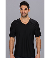 ExOfficio - Give-N-Go® V-Neck Tee
