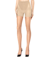Spanx - In-Power™ Line Super Shaping Sheers