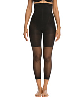 Spanx - In-Power™ Line Super High Footless Shaper