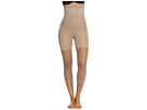 Spanx In-Powertm Line Super High Footless Shaper
