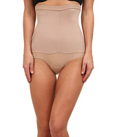 Spanx - Higher Power® Brief