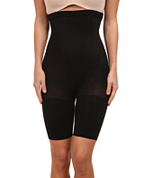 Spanx - In-Power™ Line Super Higher Power®