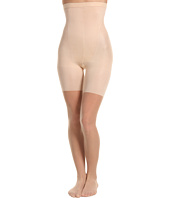 Spanx - In-Power™ Line Super High Shaping Sheers