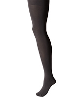 Spanx - Tight-End Tights® Original 128