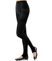 Spanx - Tight-End Tights Convertible Leggings