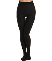 Spanx - Tight-End Tights Reversible