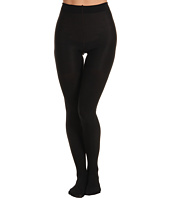 Spanx - Tight-End Tights® Reversible