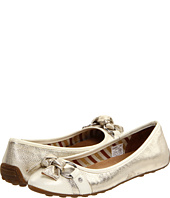 Sperry Top-Sider - Kendall