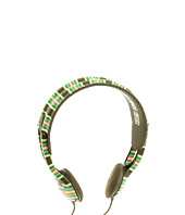 Skullcandy - Icon Soft On-Ear