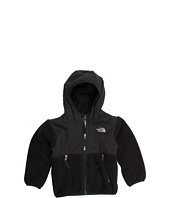 The North Face Kids - Boys' Denali Hoodie (Toddler)