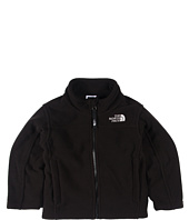The North Face Kids - Boys' Khumbu Jacket (Toddler)