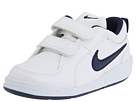 Nike Kids by Pico 4 (Infant/Toddler)