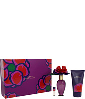 Marc Jacobs - Marc Jacobs Lola Gift Set 1.7 oz.