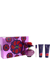 Marc Jacobs - Marc Jacobs Lola Gift Set 3.4 oz.