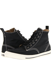 Converse - Chuck Taylor® All Star® Classic Boot