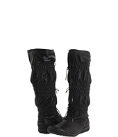 Sorel - Firenzy™ Original Tall