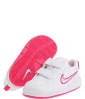 Nike Kids - Pico 4 (Infant/Toddler)