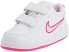 Nike Kids Pico 4