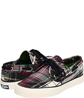 Sperry Top-Sider - Seamate