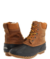 SOREL - Cheyanne™ Lace Full Grain