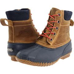 Обувь Sorel