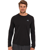 adidas - CLIMA Ultimate L/S Tee