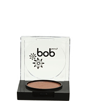 POPbeauty - Eye Magnet Shade