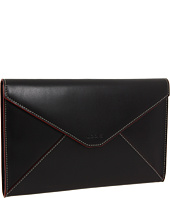 Lodis Accessories - Audrey E-Reader Envelope