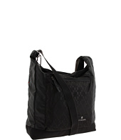 Victorinox - Altmont™ 2.0 - Cross-Body Day Bag
