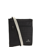 Victorinox - Altmont™ 2.0 - Digital Day Bag