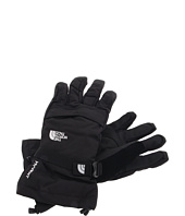 The North Face Kids - Boys' Montana Glove (Big Kids)
