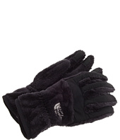 The North Face Kids - Girls' Denali Thermal Glove (Big Kids)