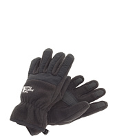 The North Face Kids - Girls' Denali Glove (Big Kids)