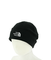 The North Face Kids - Youth Flash Fleece Beanie (Big Kids)