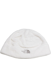 The North Face Kids - Girls' Denali Thermal Beanie (Big Kids)