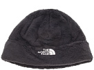 The North Face Kids Denali Thermal Beanie