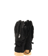 Outdoor Research - Men's Crave Glove