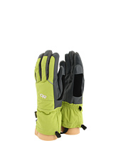 Outdoor Research - Men's Southback Glove