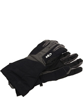 Outdoor Research - Men's Arete Gloves