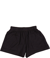 Three Little Dots Kids - Shorts (Little Kids)