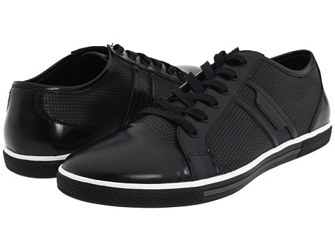 View More Like This Kenneth Cole New York Down N Up