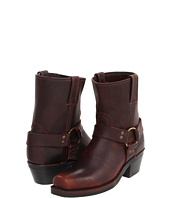 Frye - Harness 8R W