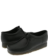Clarks - Wallabee - Mens