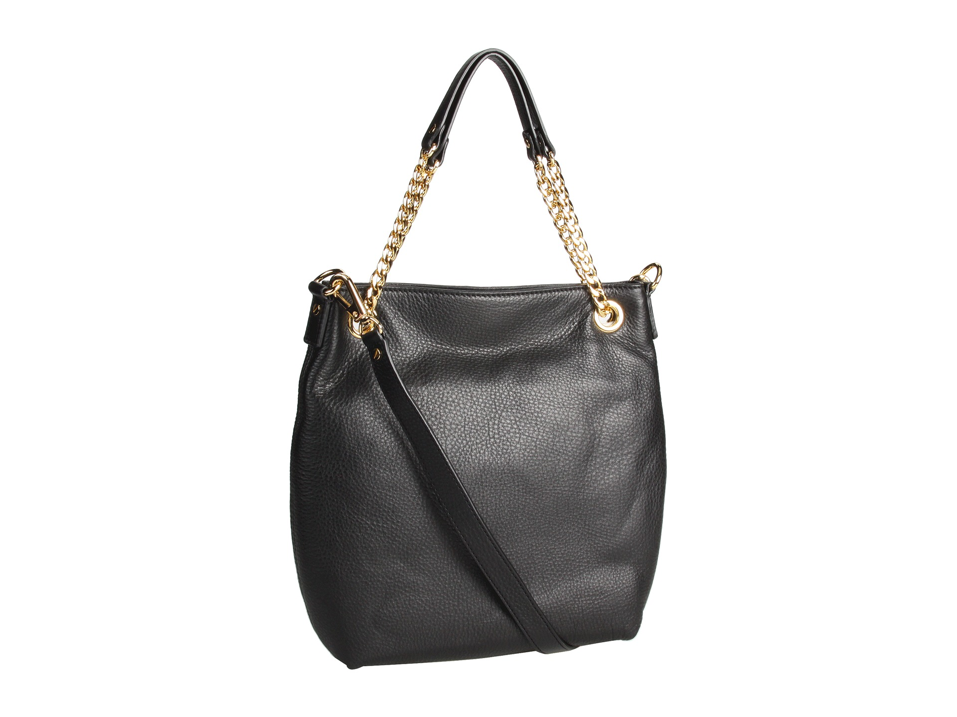 Wholesale Handbags, Fashion Handbags, Purses, Wallets, Clutches. Onsale Handbag is a leading supplier of high quality wholesale handbags. By importing directly from manufacturers, we offer unbelievably low prices on the latest trending handbags and fashion accessories.