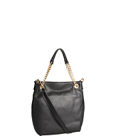 MICHAEL Michael Kors - Jet Set Medium Chain Shoulder Tote