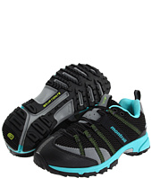 Montrail - Mountain Masochist™ OutDry®