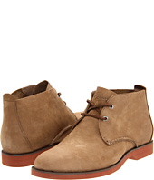 Sperry Top-Sider - Boat Oxford Desert Boot
