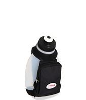 Fuel Belt - Sprint® Palm Holder/Pocket 10 Oz