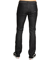 KR3W - K Slim Denim in Black