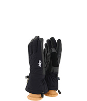 Outdoor Research - Women's Southback Glove
